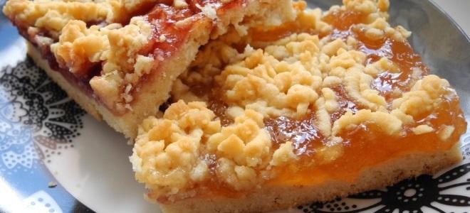 Десерты без выпечки: 10 сладких рецептов |
