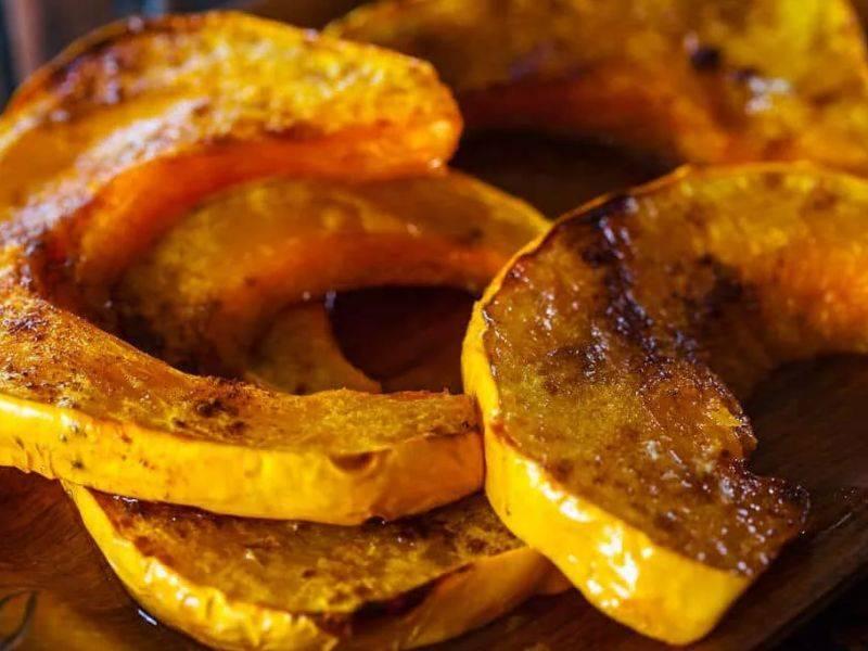Яблоки, запеченные в духовке – блог пользователя сайта mirimanova.ru
