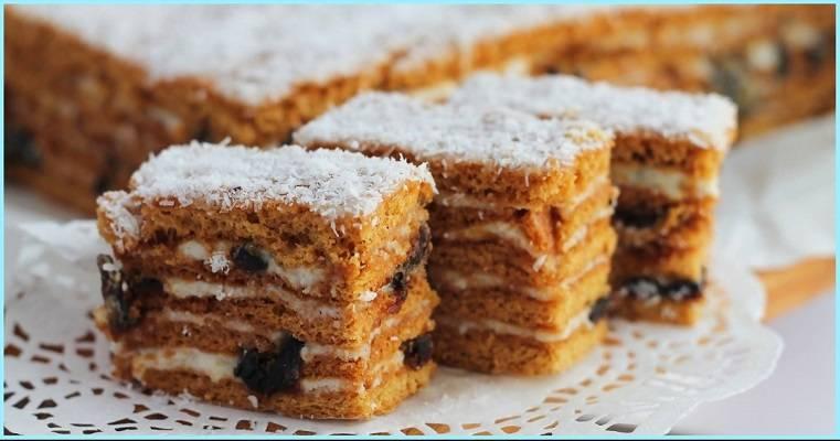 9 незаменимых советов, как есть десерт, и не поправляться