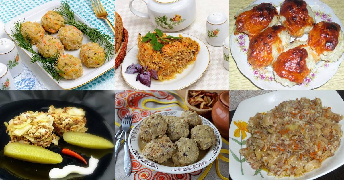 Паста с фрикадельками за 10 минут – нестареющая классика для семейного ужина
