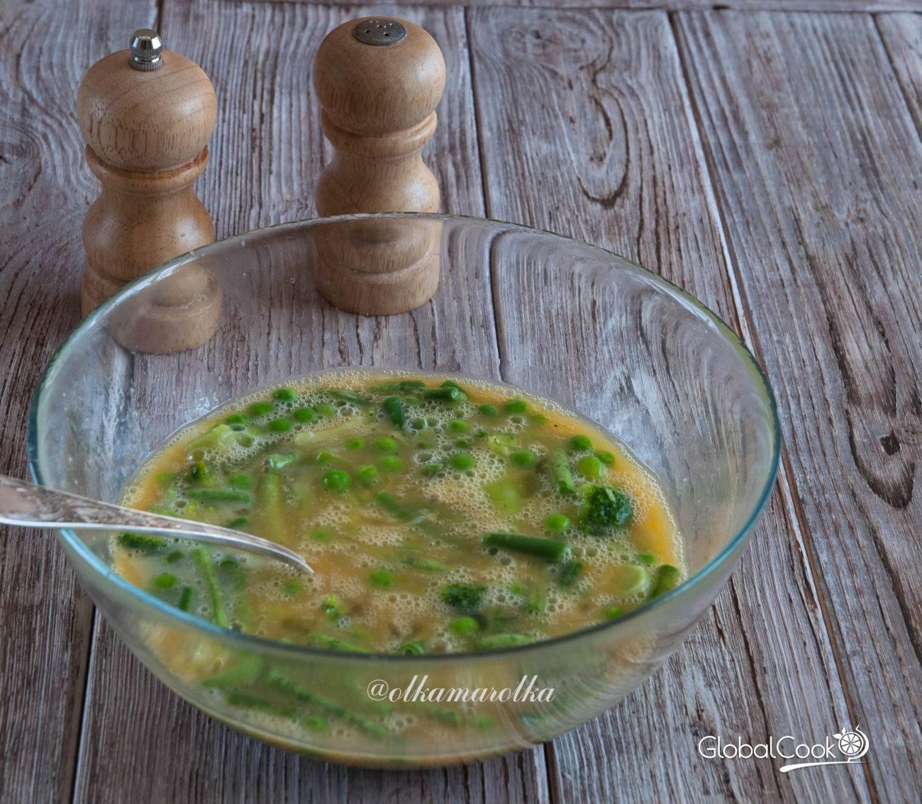 Вкусные блюда из фасоли. рецепты из стручковой, красной, спаржевой, белой, зеленой, консервированной