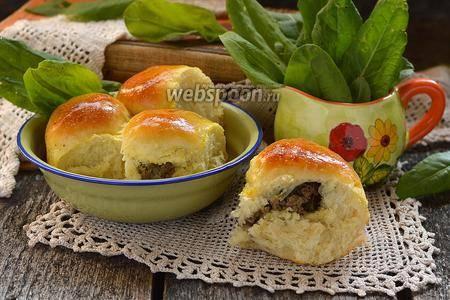 Классический гуляш из печени с подливкой — домашние рецепты приготовления