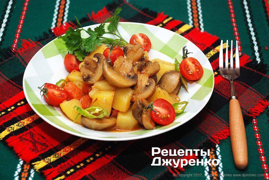 Салат из копченой скумбрии - оригинальные рецепты сытных закусок