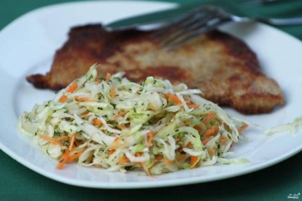 Блюда из моркови быстро и вкусно. рецепты, как приготовить пошагово с фото