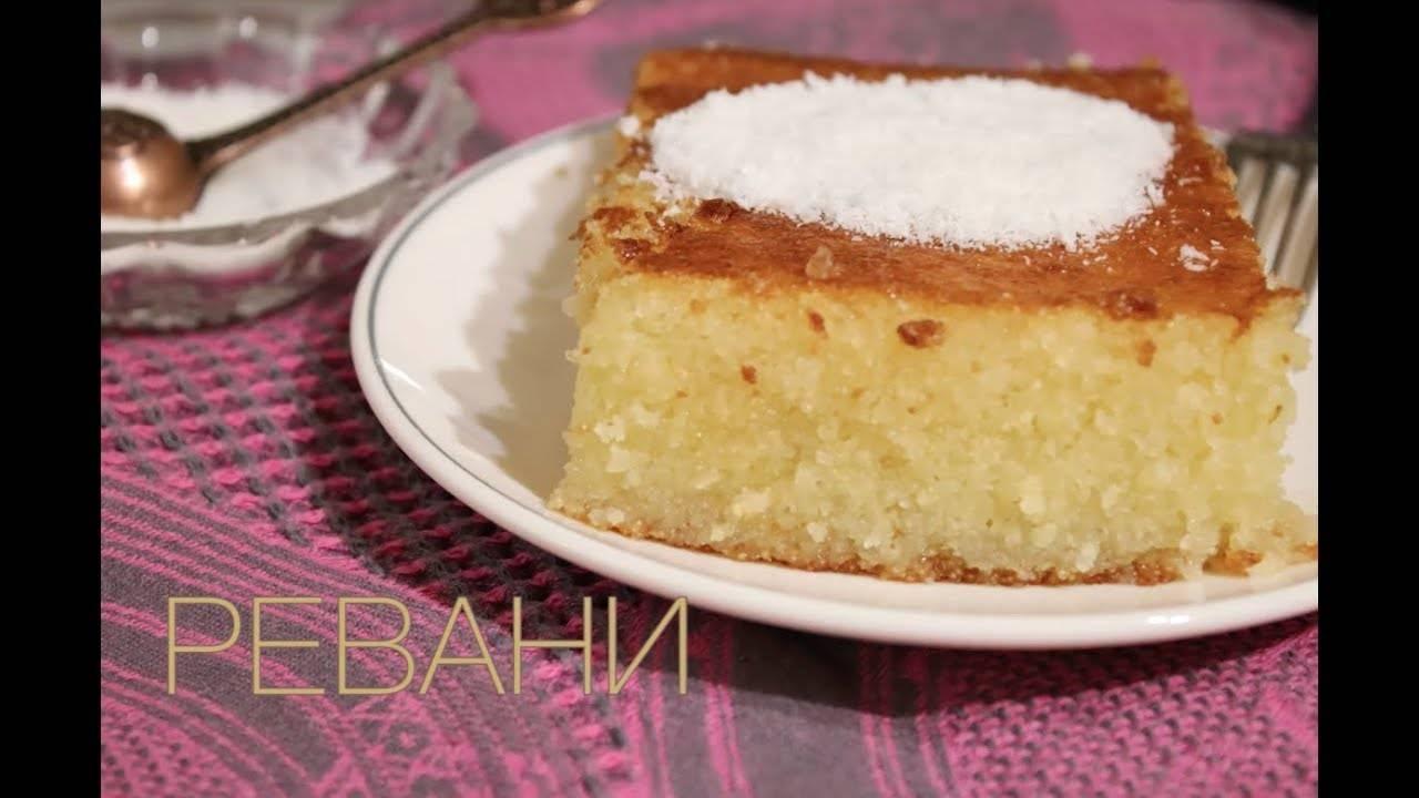 Лимонный кекс классический в духовке, в хлебопечке и в мультиварке - рецепты с цедрой, соком и пропиткой