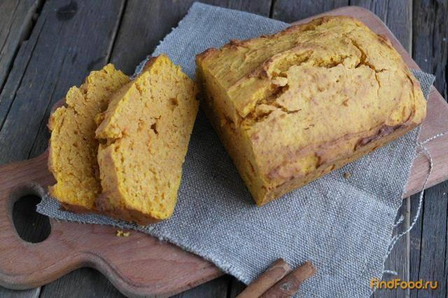Хлеб кукурузный рецепт