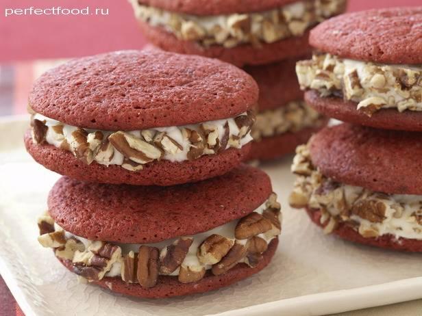 Как приготовить вкусное домашнее печенье на рассоле. пошаговые рецепты печенья на рассоле с фото