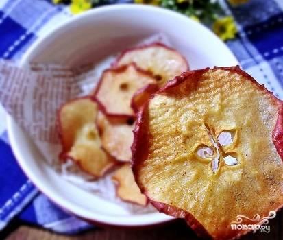 Как сделать пп чипсы в домашних условиях: кокосовые, фруктовые, из картошки, овощные, в духовке, в микроволновке