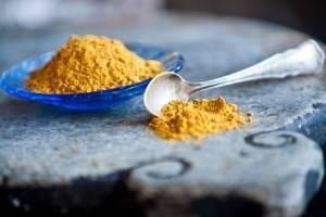 Масалы: волшебные смеси пряностей, превращающие пищу в что-то