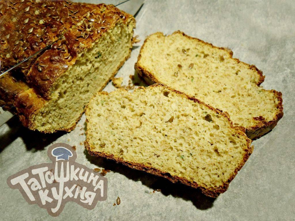 Хлеб по дюкану: рецепт с пошаговыми фото и видео. как испечь хлеб по дюкану в духовке?