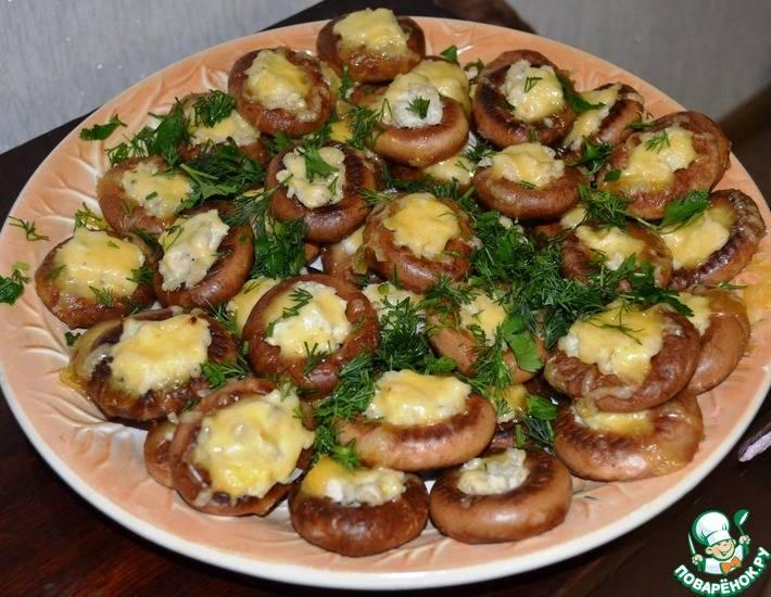 Баранки с фаршем в духовке: пошаговые рецепты с фото для легкого приготовления