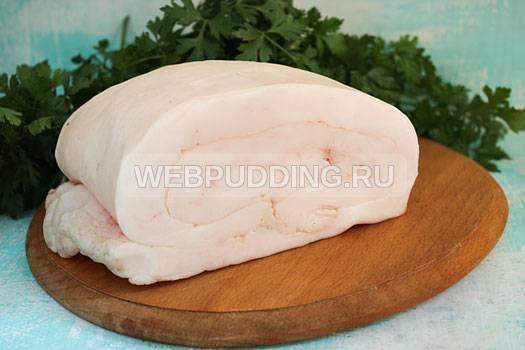 Лечебные свойства куриного жира