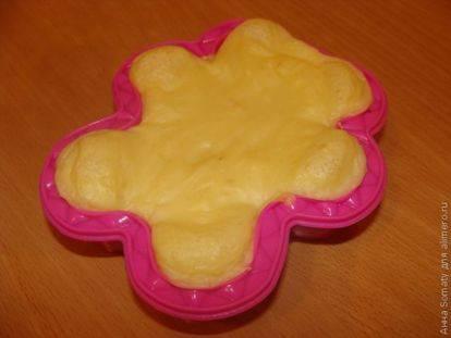 Recepty-zapekanok-s-farshem-i-kartofelem - запись пользователя mama-mouse (dinusik04) в сообществе мышкина каморка (от 1 до 3) в категории рецепты малышам - babyblog.ru