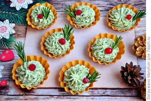 7 простых рецептов приготовления самого вкусного паштета