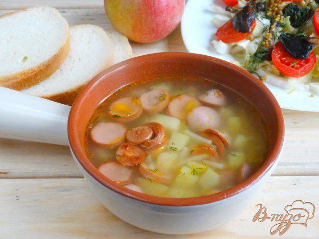 Читать книгу 1000 блюд за 5 минут анна вербицкая : онлайн чтение - страница 1
