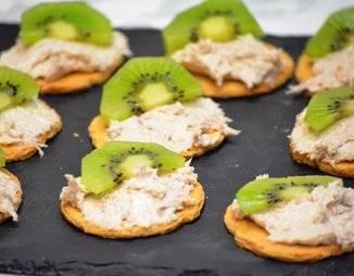 Авокадо рецепты приготовления бутерброд. бутерброды с авокадо от гордона рамзи. бутерброды с авокадо из булочек