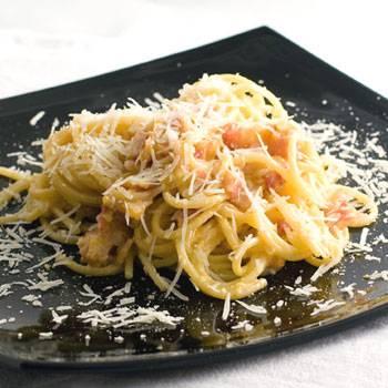 Паста с помидорами - рецепты джуренко