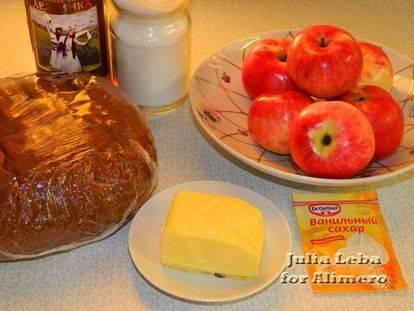 13 лучших рецептов брускетты