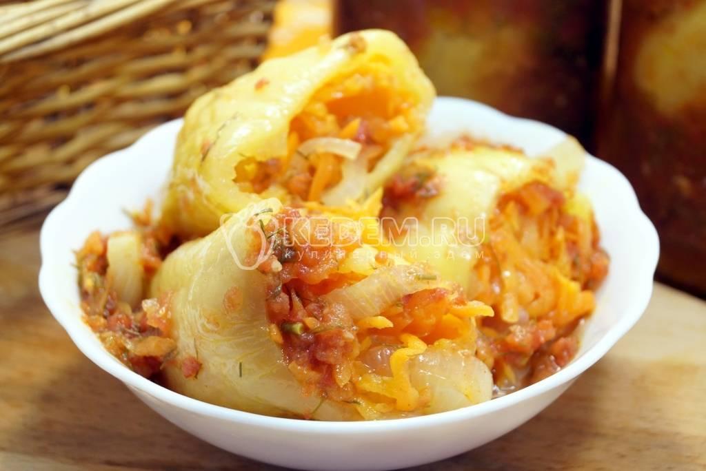 Помидоры с перцем на зиму, рецепт с фото пальчики оближешь – все о помидорках