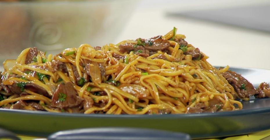 Топ-15 оригинальных блюд, которые стоит попробовать в корее