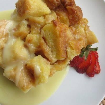 Чиа пудинги — рецепты полезных диетических пп-десертов