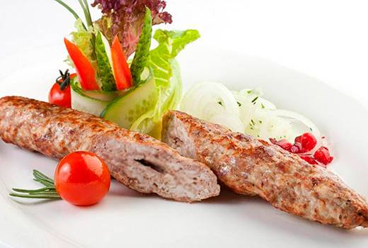 26 кулинарных лайфхаков с фольгой, которые пригодятся в хозяйстве