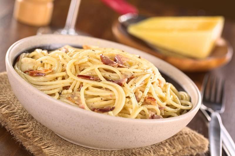 Итальянская кухня – традиции питания | italiatut
