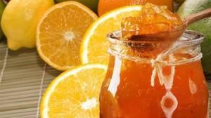 Готовим апельсиновый джем в хлебопечке. апельсиновое варенье в хлебопечке