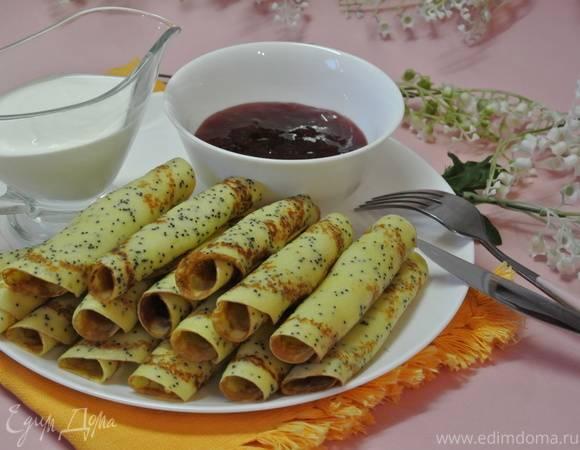 Мамалыга из кукурузной крупы – 5 рецептов приготовления кукурузной каши