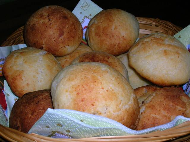 Пышки. вкус моего детства))))) - пышки на сметане как у бабушки - запись пользователя натали (podrygka10033) в сообществе кулинарное сообщество в категории печенья, пирожные, торты, пончики, кексы - babyblog.ru