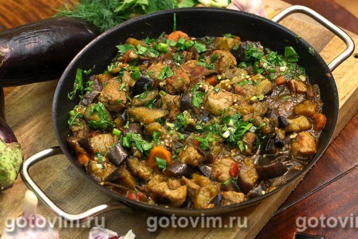 Баклажаны запеченные с помидорами. простая закуска из баклажанов - 9 пошаговых фото в рецепте