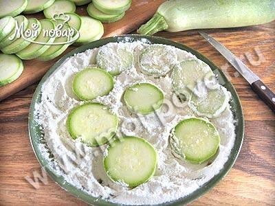Фаршированные кабачки в духовке - рецепт с фотографиями - patee. рецепты