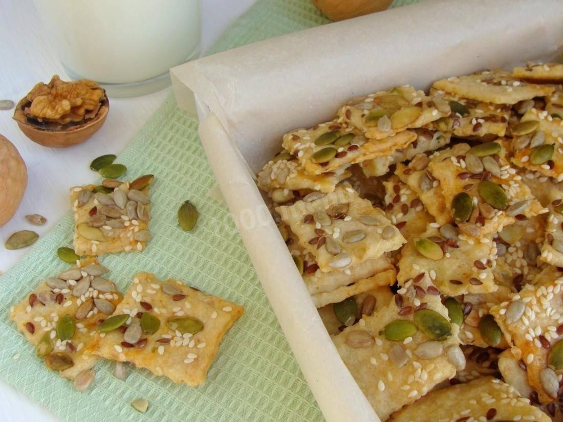 Пасхальный кулич без дрожжей: влажный и очень вкусный, самый быстрый рецепт