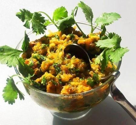 Лучшие рецепты кабачковой икры на зиму. как приготовить вкусную икру из кабачков с баклажанами, майонезом, яблоками, морковью, тыквой на зиму?