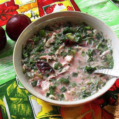 Рецепты приготовления приготовления филе индейки
