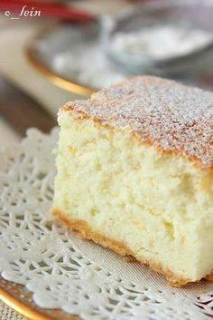 Сметанный пирог – 15 простых и очень вкусных рецептов