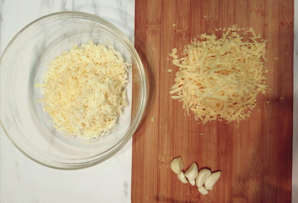 Закуска «сырные ежики. ёжики в духовке нежные мясные «ежики» с картошкой под сыром. пошаговый рецепт