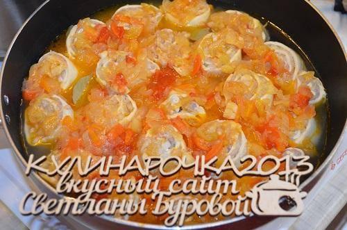 Ленивые пельмени - 11 домашних вкусных рецептов приготовления