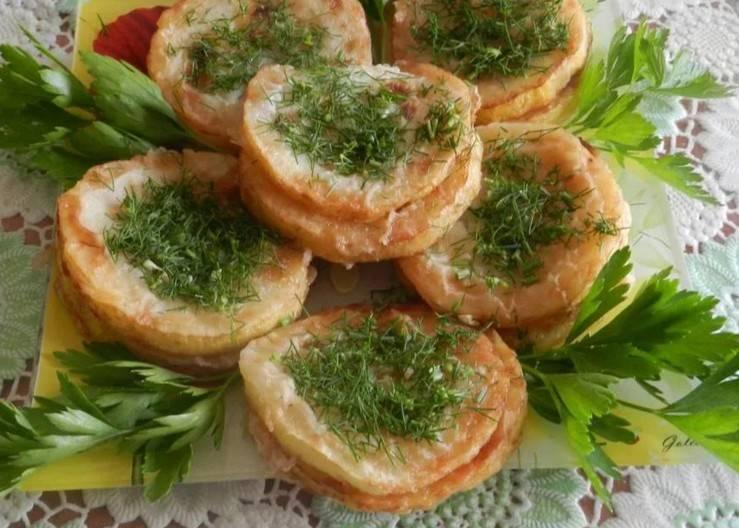 Кабачки в панировочных сухарях — рецепты с чесноком, сыром