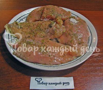 Паста с курицей в сливочном соусе — лучшие рецепты. как правильно и вкусно приготовить пасту с курицей в сливочном соусе.