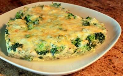 Куриная запеканка: 9 рецептов с грибами, сыром, овощами, макаронами