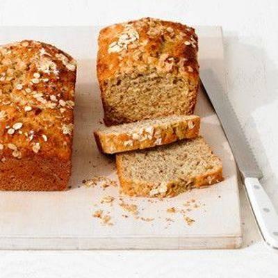 Ирландский содовый хлеб рецепт приготовления классический