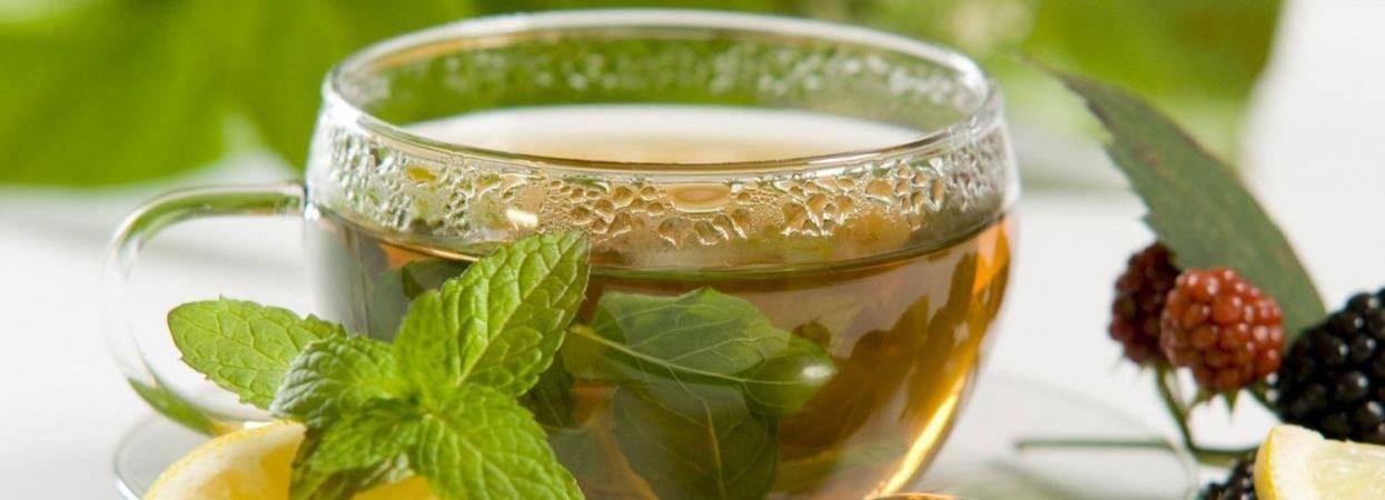 Имбирь от простуды или как приготовить имбирный напиток на все случаи жизни