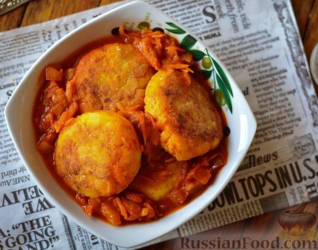 Паста с семгой в сливочном соусе - вкусные рецепты спагетти с красной рыбой и сливками