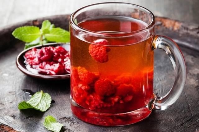 Имбирный напиток (12 рецептов). горячий и холодный напиток из имбиря