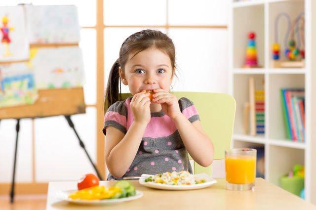 Ленивые вареники для малышей: рецепт и фото