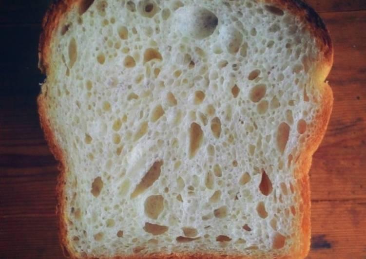 "Хлеб "" маслинка"""