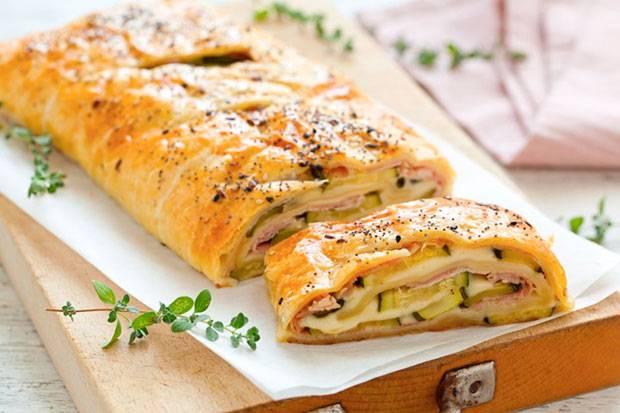 Торт из кабачков с помидорами и сыром: рецепт с фото. торт из кабачков: топ быстрых и вкусных рецептов кабачковых тортиков