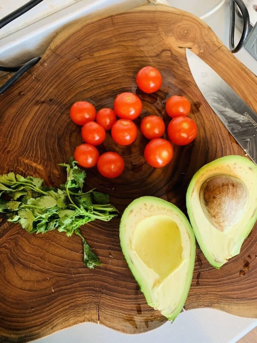 Яичница со шпинатом: рецепт приготовления. шпинат – польза и вред для здоровья