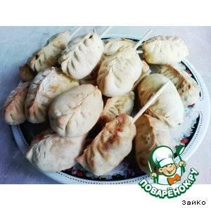 Пасхальные бисквитные чупа-чупсы - рецепт с фотографиями - patee. рецепты